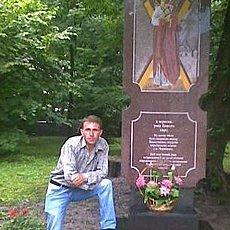 Фотография мужчины Alex, 40 лет из г. Таврийск