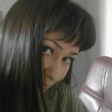 Фотография девушки Aida, 39 лет из г. Талды-Курган