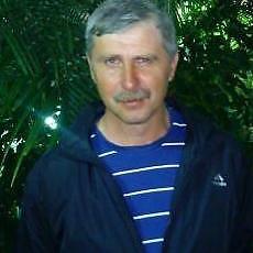 Фотография мужчины Серега, 52 года из г. Оренбург