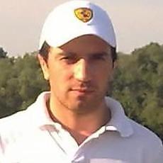 Фотография мужчины Мурад, 34 года из г. Москва
