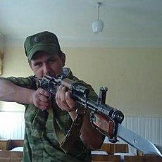 Фотография мужчины Вова, 32 года из г. Могилев