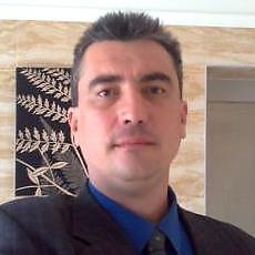 Фотография мужчины Демьян, 38 лет из г. Екатеринбург
