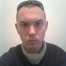Фотография мужчины Кирилл, 31 год из г. Уваровичи