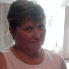 Фотография девушки Светик, 53 года из г. Константиновка