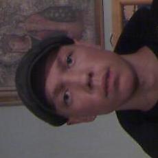 Фотография мужчины Дима, 26 лет из г. Фастов