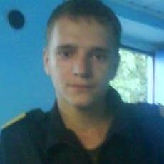 Фотография мужчины Heka, 29 лет из г. Алексин