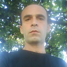 Фотография мужчины Leonid, 45 лет из г. Тбилиси