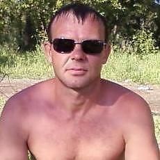 Фотография мужчины Вовчик, 38 лет из г. Абакан