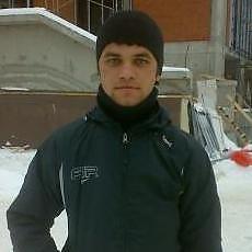 Фотография мужчины Рома, 32 года из г. Пермь