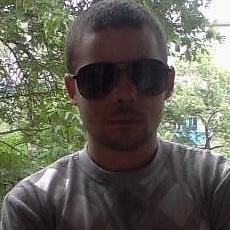 Фотография мужчины Кристал, 27 лет из г. Екатеринбург