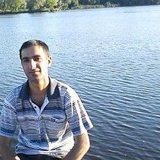 Фотография мужчины Мужик, 42 года из г. Гюмри