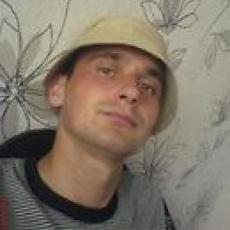 Фотография мужчины Alex, 29 лет из г. Калинковичи