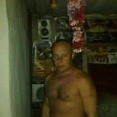 Фотография мужчины Серега, 41 год из г. Петропавловка