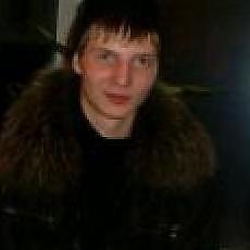 Фотография мужчины Андрей, 27 лет из г. Барнаул