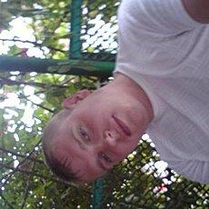 Фотография мужчины Leha, 31 год из г. Краснодар