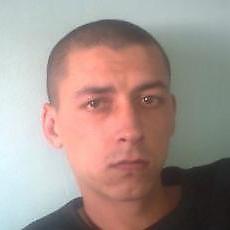Фотография мужчины Lexa, 34 года из г. Оренбург