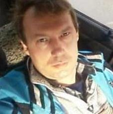 Фотография мужчины Матроскин, 46 лет из г. Тихорецк
