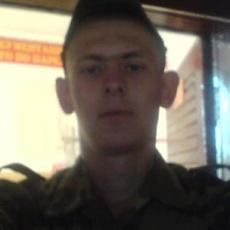Фотография мужчины Jeka, 26 лет из г. Кобрин