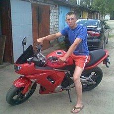Фотография мужчины Виктор, 35 лет из г. Осиповичи