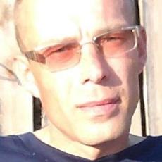 Фотография мужчины Сергей, 43 года из г. Ярославль