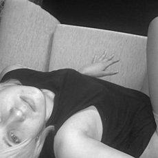Фотография девушки Нюся, 32 года из г. Минск