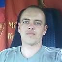 Sergei, 40 лет
