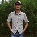 Юрик, 32 года