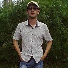 Фотография мужчины Юрик, 30 лет из г. Выкса