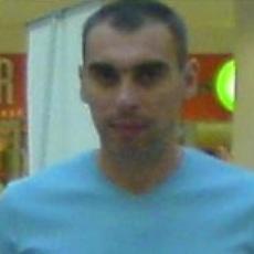 Фотография мужчины Виктор, 48 лет из г. Минск