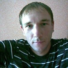 Фотография мужчины Сержик, 31 год из г. Запорожье