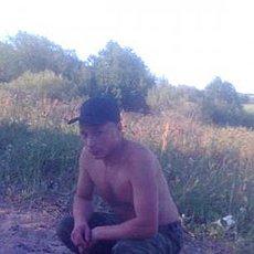Фотография мужчины Tema, 37 лет из г. Архангельск