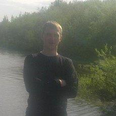 Фотография мужчины Андрей, 36 лет из г. Печора