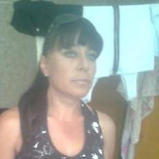 Фотография девушки Медея, 58 лет из г. Барнаул