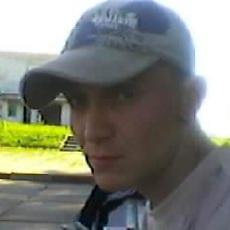 Фотография мужчины Женя, 31 год из г. Гремячинск