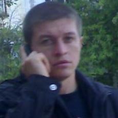 Фотография мужчины Вов, 35 лет из г. Симферополь
