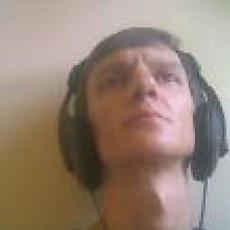 Фотография мужчины Михаил, 44 года из г. Ташкент
