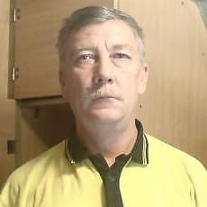 Фотография мужчины Анатолий, 52 года из г. Похвистнево