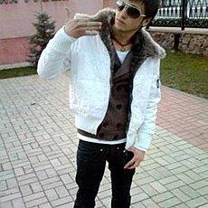 Фотография мужчины Виталька, 28 лет из г. Могилев