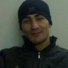 Фотография мужчины Цска, 36 лет из г. Саратов