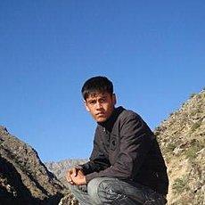 Фотография мужчины Славик, 36 лет из г. Душанбе