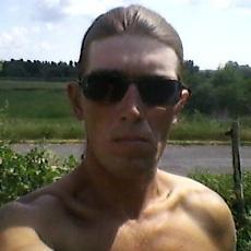 Фотография мужчины Сергей, 39 лет из г. Татарбунары