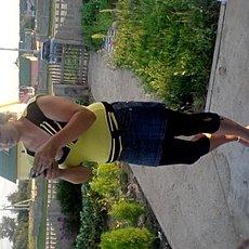 Фотография девушки Олька, 33 года из г. Березино