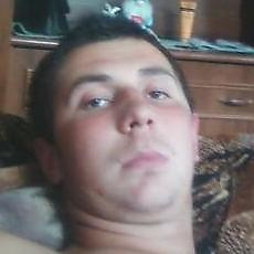 Фотография мужчины Игорь, 28 лет из г. Петровск-Забайкальский