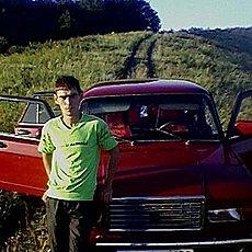 Фотография мужчины Олежка, 29 лет из г. Стерлитамак
