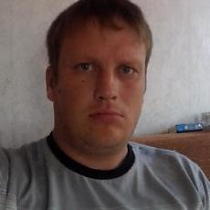Фотография мужчины Миша, 39 лет из г. Прокопьевск