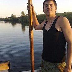 Фотография мужчины Смачный, 31 год из г. Краснодар