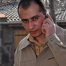 Фотография мужчины Karen, 34 года из г. Волгоград