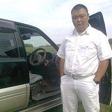 Фотография мужчины Костя, 31 год из г. Иркутск