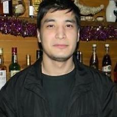 Фотография мужчины Демид, 33 года из г. Донецк