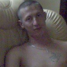 Фотография мужчины Олег, 35 лет из г. Улан-Удэ